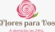 Flores Para Vos